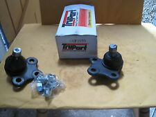 FORD MONDEO 93-2000  LOWER  BALL JOINT X2