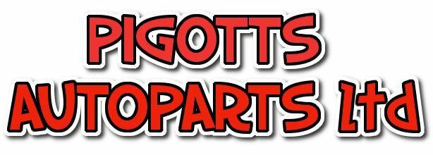 Pigotts Autoparts Ltd