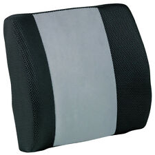 Sumex Car, Home, Office, Back Support Comfort Lumbar Seat Chair Pillow Cushion
