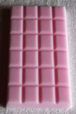 A Single Highly Scented 85g Wax Melt Bar...Over 280 fragrances to choose from