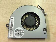 Acer Aspire 5332 5532 5732 5732 Z eMachines E627 E525 CPU Ventilador De Refrigeración DC280006LS0