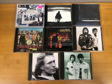 Lot Of Classic Rock Greatest Hits CD's (Beatles, Neil Young, Clapton, The Who +)
