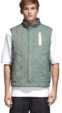 ADIDAS NMD Prima Vest CE1584 Men's sz XL X-Large Green