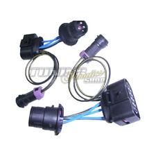 Scheinwerfer Anschlußadapter Adapter für VW Passat 3B B5 auf 3BG Scheinwerfer
