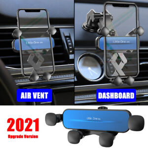 Adjustable Cell Phone Holder Mount Car Dash Board Desk Stand for iPhone Android