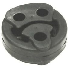 Exhaust System Insulator-Replacement Exhaust Insulator Bosal 255-031