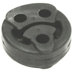 Exhaust System Insulator-BRExhaust Replacement Exhaust Insulator Bosal 255-031