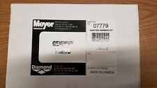 2015 up Ford F150 series MEYER SNOW PLOW LIGHT MODULE AND ADAPTERS # 07779