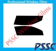 Kia Pro Ceed 3 Door Hatchback 2008-2012 Pre Cut Window Tint /  Front Windows