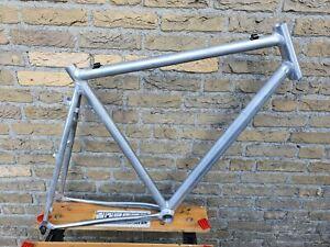 Colnago Dream Cyclo Cross Frameset NEW