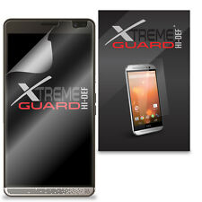 6-Pack Clear HD XtremeGuard HI-DEF Screen Protector Cover Guard For HP Elite X3