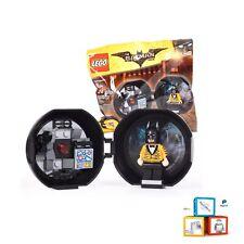 LEGO Batman Battle Pod The Batman Movie 5004929 BRAND NEW!