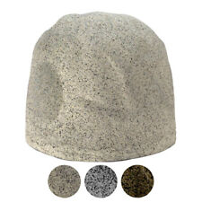 StereoStone Sub Rock Stealth River Outdoor Subwoofer (Single)