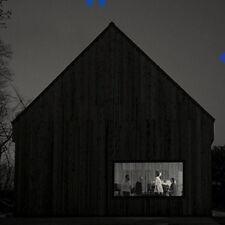 The National : Sleep Well Beast CD (2017) ***NEW***