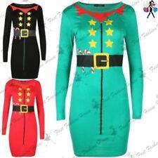 Unbranded Stars Dresses for Women