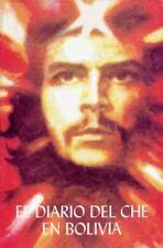 El diario del Che en Boliv (Spanish Edition)