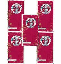 Me to You Christmas Card 10 Pack - Special Wishes Tatty Teddy Bear Xmas Cards