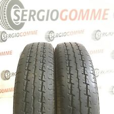 2x 155 R12C  155 12C  15512C  88/86N, PETLAS ESTIVE, 5-4,6mm, DOT.0512