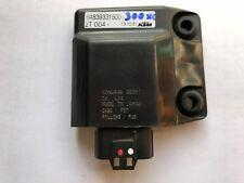 KTM300 XC  CDI Igniter Ignitor ECU ECM     *54839331500*  2014-2016