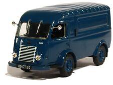 Renault 1000 KG Fourgon 1955 - Norev 1/43