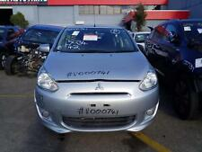 MITSUBISHI MIRAGE 2013 VEHICLE WRECKING PARTS ## V000741 ##
