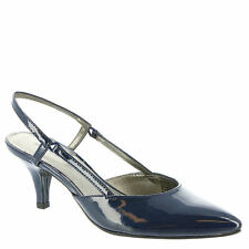 db191a54fddc4 Bandolino Kitten Heels for Women for sale | eBay