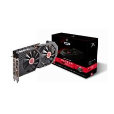XFX RX 580 4GB 256bit GDDR5 desktop pc gaming graphics cards video card