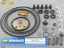 Kit reparation Turbo Garrett GT17 MELETT Stage2