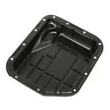 Transmission Pan Jeep Grand Cherokee 1998-2004 19003.14 Omix-Ada 42RE