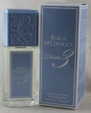 jlim410: Jessica McClintock Number 3 for Women, 100ml EDP cod/paypal