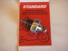Oil Pressure Switch Harley-Davidson XL Sportster 1977 & Later 942069