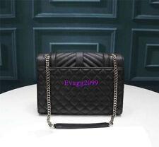 2020chain crossbady shoulder bag Simple messenger bag real leather high quality