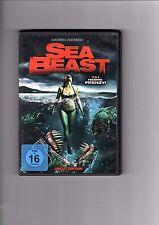 Sea Beast / DVD #13520