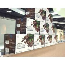 Bioireish Coffee Instant coffee mixed with powder type New formula Cholesterol-f