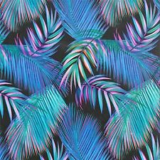 HYDROGRAPHIC WATER TRANSFER HYDRODIPPING FILM HYDRO DIP TROPICAL PALMS