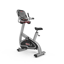 Star Trac® 8-UB Upright Bike