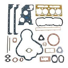 Engine Rebuild Gasket For Perkins AD4.203 engine Landini 6000 C6000 DT 7000 ECs