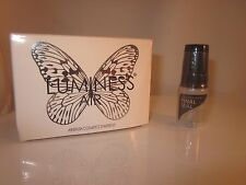 New Luminess Air Airbrush Makeup Final Seal Waterproof Sealant .25oz, Free Ship