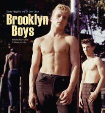 Brooklyn Boys by Fitzgerald  New 9783867876322 Fast Free Shipping*-