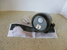 BEAMS LED MINI MOTION ACTIVATED SPOTLIGHT,  NEW-IN-BOX, BATTERIES NOT INCLUDED
