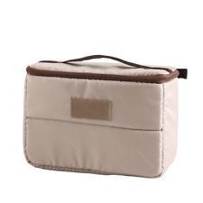 Vanguard Bag in Bag insert 27 - Large