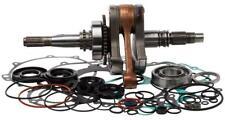 Hot Rods Bottom End Rebuild Kit Yamaha 450 Grizzly/Wolverine/Kodiak/Rhino Crank