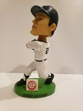 Jason Giambi New York Yankees Bobblehead