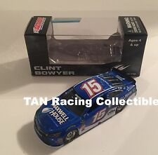 Clint Bowyer 2015 Lionel/Action #15 Maxwell House Toyota 1/64 FREE SHIP!