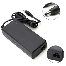 19V 4.74A 90W Laptop AC Power Adapter Supply Charger for Toshiba ASUS 2.5*5.5mm