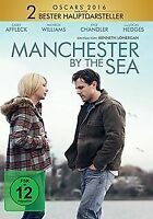 Manchester by the Sea | DVD | Zustand gut