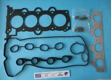 Serie  Smeriglio Gasolone Hyundai Accent Getz Matrix 1.5D 20920-2AF00  G0623326
