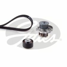 Genuine Gates Timing Cam Belt and Water Pump Kit KP15503XS-2