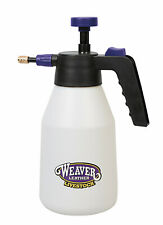Weaver Leather Livestock Pump Sprayer, 69-1000