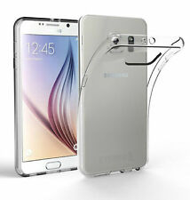 Projector Fitted Cases for Samsung Galaxy S7